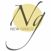 cropped-logo_newgrace3